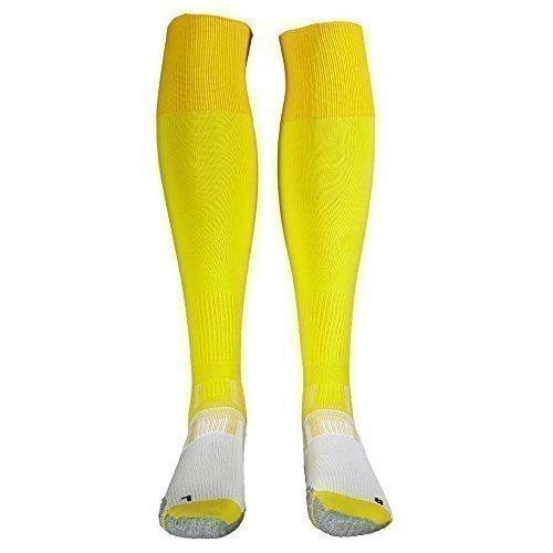 Nike Medias_119959-070-FOOTBALL-SOCKS_$P