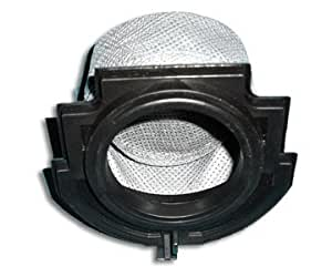Hoover Filter for Flair Vacuum 59136055