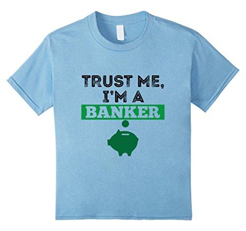 Banker Pig - 4
