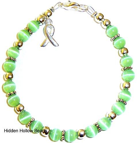 Bracelet Awareness Fundraising Hidden Hollow