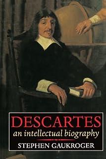Descartes essay   Discovery math homework help Scribd
