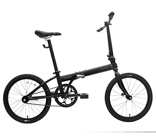 Dahon Folding Bikes NEW Speed Uno, 20 In. Wheel Size for sale  Delivered anywhere in USA
