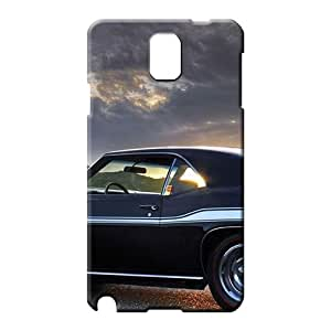 samsung note 3 Popular Fashionable Hot New mobile phone carrying skins 1969 yenko camaro