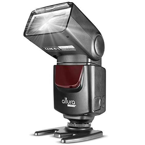 Altura-Photo-AP-UNV1-DSLR-Camera-Flash-Speedlite-for-Canon-Nikon