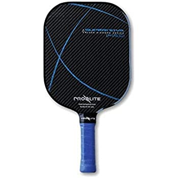 ProLite SuperNova Black Diamond Pickleball Paddle