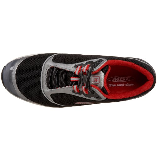 MBT Shoes Kimondo Black free shipping visa payment clearance footlocker discount store outlet shop recommend cheap online 1AA1foSST