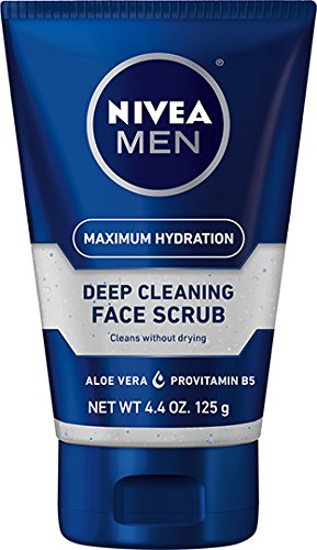 nivea-men-maximum-hydration-deep-cleaning-face-scrub-44-ounce-pack-of-3