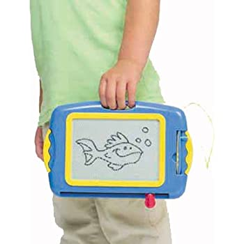 Travel Magna Doodle (Colors May Vary)
