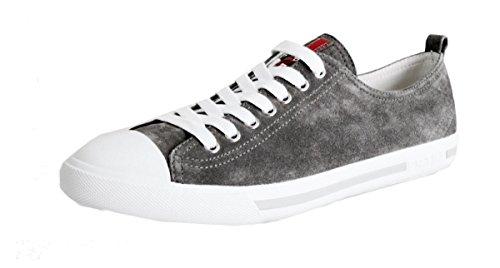 Prada-Mens-4E2550-OQ4-F073E-Leather-Sneaker