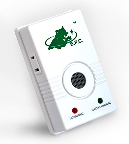 4-in-1-pest-repeller-electromagnetic-ultrasonic-pest-control-pest-repeller-outlet-and-pet-friendly-s