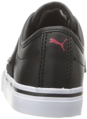 PUMA EL Ace Sneaker Toddler//Little Kid