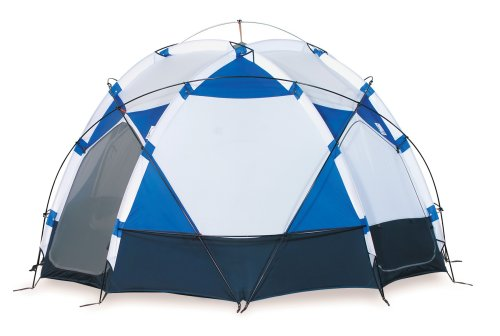 Amazon.com Sierra Designs Mothership 8 Person Four-Season Tent Sports u0026 Outdoors  sc 1 st  Amazon.com & Amazon.com: Sierra Designs Mothership 8 Person Four-Season Tent ...