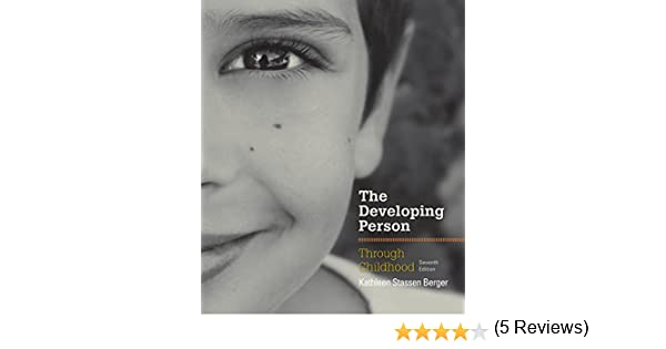 The developing person through childhood kindle edition by kathleen the developing person through childhood kindle edition by kathleen stassen berger health fitness dieting kindle ebooks amazon fandeluxe Choice Image