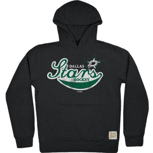 NHL Men's Tri-Blend Fleece Hoodie – DiZiSports Store
