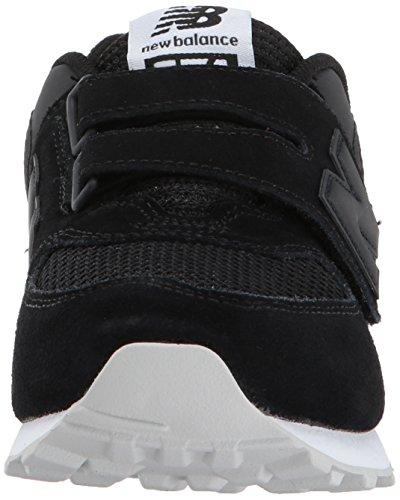 Noir White 574v1 Enfant Baskets New Black Balance Mixte TwqBWxZ6p7