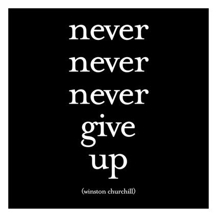 never-never-never-give-up-winston-churchill-black-and-white-magnet