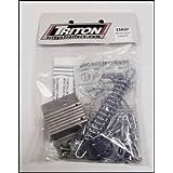 Triton 15837 Spring Door Chain Kit