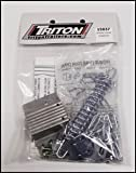 Triton 15837 Spring Door Chain Kit