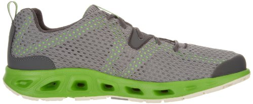 Columbia Men's Drainmaker II Water Shoe