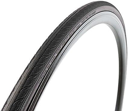 Cubierta Vittoria Rubino Pro 700X23C Flexible Color Negro: Amazon ...