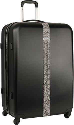 ninewest-nida-28-inch-expandable-hardside-black-black-white-one-size