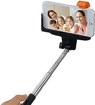 Mpow iSnap Pro 3-In-1 Selfie Stick