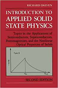 Editorial Board American Journal of Physics and Applications