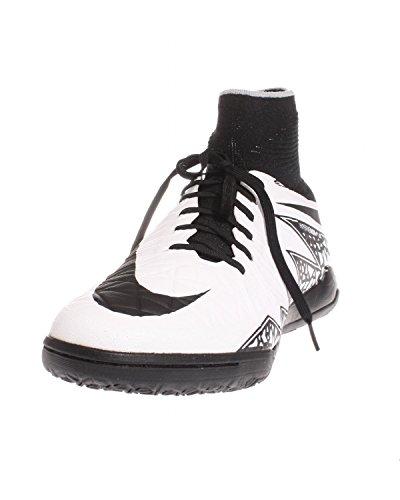 ... Menn Nike Hypervenomx Proximo (ic) Innendørs-konkurranse Fotball Boot  ...
