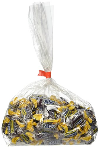 jolly-ranchers-grape-1-pound