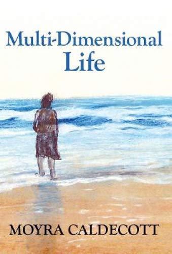 Multi-Dimensional Life by Bladud Books
