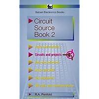 Circuit Source: Bk. 2 (BP S, Band 322)