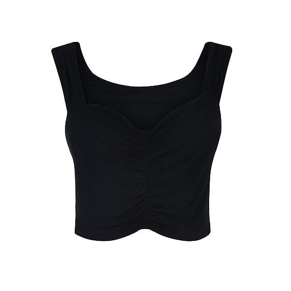 BOBOLover Camiseta para Mujer Manga Corta Camisetas Originales Off Shoulder Blusa Sexy Ropa de Mujer Blusas Sexy Top Fiesta Mujer Blusas para Mujer: Amazon.es: Ropa y accesorios