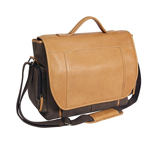 canyon-outback-secret-falls-canyon-18-inch-flapover-briefcase-brown-one-size