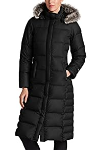 Women's Petite Outerwear Jackets Coats | Amazon.com