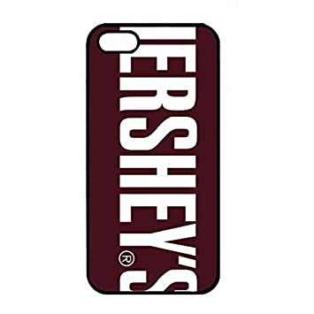 Amazon | Hershey'S 携帯電話ケ...