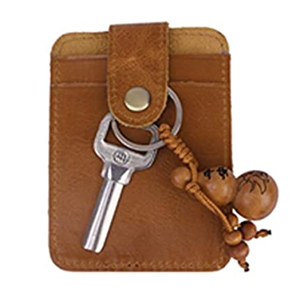 d0a2c3e1f781 Card & ID Holders - Leather Bus Bank Id Card Holder Key 2019 ...