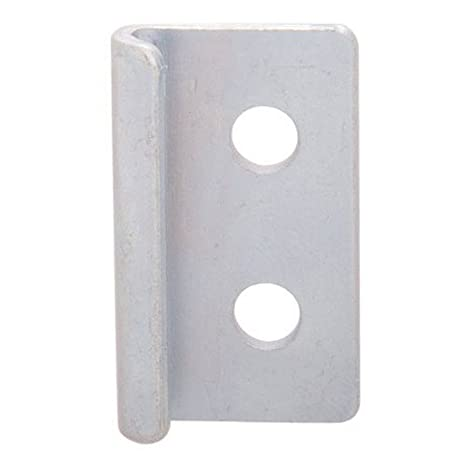 Keeper Southco Inc K4-2338-51 Rotary-Action Draw Latch Keeper Southco Link Lock Rotary Action Draw Latches