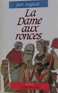 """Afficher """"La Dame aux ronces"""""""