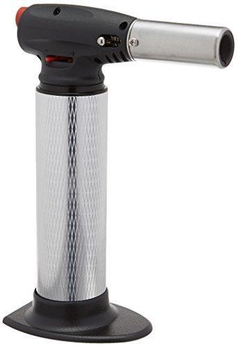 Euro Torch (Euro Tool ALL-PURPOSE LARGE BUTANE TORCH, MPN SOL-310.00)