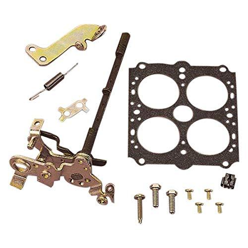 (Holley 20-48-1 - Carburetor Throttle Shaft Service Kits)