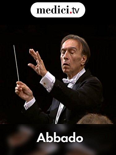 Beethoven, Symphony No. 8 - Claudio Abbado, Berliner Philharmoniker (No dialog) ()