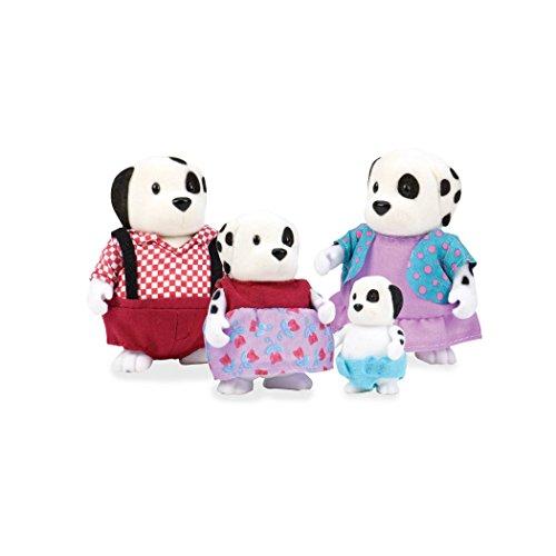 lil woodzeez toys - 4