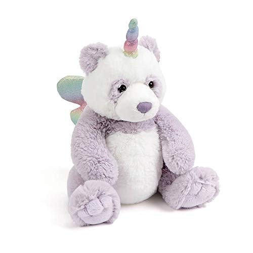 Glitz Pandacorn Plush Stuffed, 9