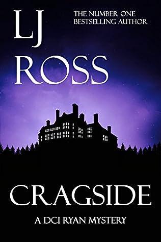 """Cragside"""""""
