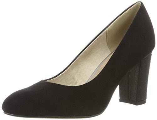 Tac Zapatos Oliver s 22403 de q8AIBE6w