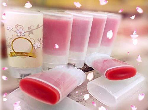 b94577a9c6b1 Wholesale 15ML BPA Free Transparent Empty Plastic Oval Deodorant ...