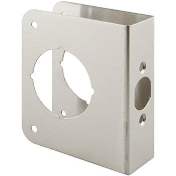 Defender Security Door Reinforcer Compare Price Door Lock