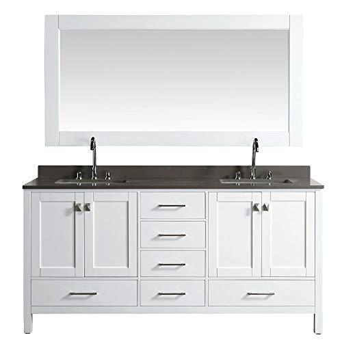 Best Vanity Suites