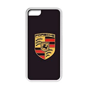 RMGT Porsche sign fashion cell phone case for iPhone 6 (4.5)