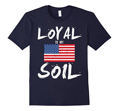 Usa Soil - 9
